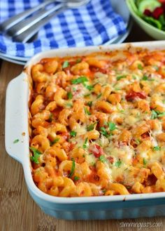 This recipe is gluten free, Slimming World and Weight Watchers friendly Slimming Eats Recipe Extra Easy – 1 HEa per serving Chicken, Bacon and Tomato Pasta Bake Print Serves 4 Author: Slimming Eats Ingredients of penne or fusilli pasta (can u Slimming World Pasta Bake, Slimming World Recipes Syn Free, Slimming Eats, Slimming World Chicken Pasta, Slimming Word, Chicken And Bacon Pasta Bake, Baked Pasta Recipes, Cooking Recipes, Healthy Recipes