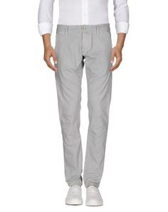 DOLCE & GABBANA Denim pants. #dolcegabbana #cloth #top #pant #coat #jacket #short #beachwear