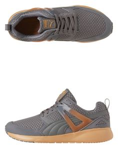 Buy > cost of reebok shoes Limit discounts 65% OFF