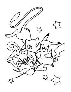 glurak pokemon vinyl-wandtattoo von blackcatdesignsco auf etsy | malvorlagen pferde, disney