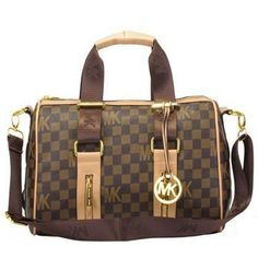 So Cheap!! $39.9 Michael Kors Handbags discount site!!Check it out!! mk purse,michael kors bags,cheap mk bags, mk handbags, 2105 fashion style -For gift in summer of 2015, Repin it and Get it immediatly!#http://www.bagsloves.com/