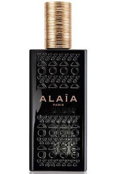 Profumi donna Autunno 2015 - Alaia Paris Eau de Parfum
