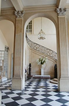Image result for musée rodin hotel biron