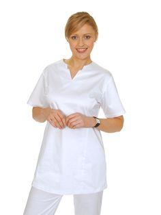 Custom spa beauty nail technician hair dressing for Uniform spa malaysia