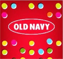Frugal Girls Giveaway: $100 Old Navy Gift Card!!