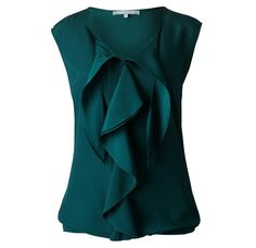 Blouse Styles, Sewing, Skirts, Clothes, Collection, Dresses, Women, Diy, Accessories