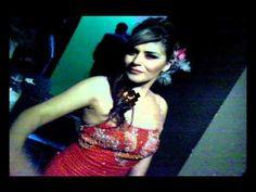 Gloria Luna. Cantante versàtil. La Voz de Expo-Tequila en Tijuana