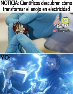 Sport clothes winter 70 ideas for 2019 Funny Images, Funny Photos, Funny Spanish Memes, Marvel Memes, Marvel Funny, Best Memes, True Stories, I Laughed, Kingdom Hearts