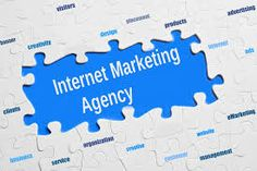 If you are looking for a good Internet marketing company, Pasadena offers you the best of choices. PX Media Inc in Pasadena can provide you the ideal web solutions and services.it is a better idea to outsource the work to the best Internet marketing company you find.