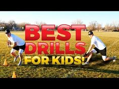 Baseball Drills : Baseball Hitting Tips for Kids Baseball Hitting Drills, Softball Drills, Softball Coach, Auburn Softball, What Is Baseball, Baseball Tips, Baseball Photos, Baseball Tickets, Baseball Cards
