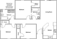 4 bedroom semi detached duplex first floor plan duplex for 40x40 house floor plans