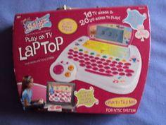 Bratz Babyz - Play On TV Laptop Home Entertainment, Lunch Box, Heaven, Laptop, Entertaining, Play, Tv, Sky, Heavens