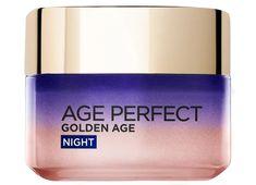 The 30 best facial skincare products for under £20   Skincare   The Guardian Moisturiser, Cleanser, Sali Hughes, Facial Sunscreen, Salicylic Acid, My Face Book, Facial Skin Care, Sensitive Skin, Serum