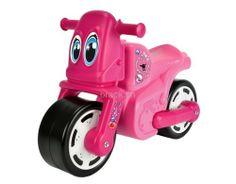 Big Bike Girl, CHF 49 auf Brack.ch Shops, Baby, Chf, Tents, Retail, Newborns, Infant, Baby Baby, Doll