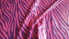 Handmade Zebra latex.  Gorgeous handmade high gloss sheet latex! Made by Latex Repair from the Netherlands. Dare to be different!