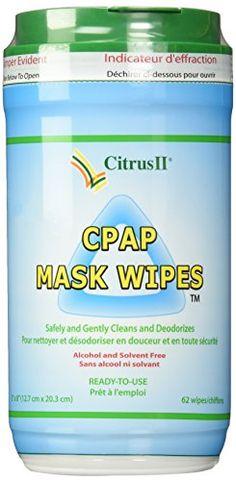 Sleep Apnea On Pinterest Sleep Masks And Disorders