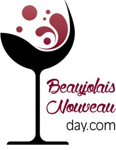 Celebrate Beaujolais Nouveau Day 2016 with style on November 17,  Beaujolais Wine #BeaujolaisNouveauDay2016