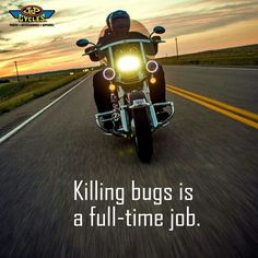 We give you the best service and prices on motorcycle helmets, jackets, gear, parts and accessories. Bike Quotes, Motorcycle Quotes, Funny Motorcycle, Motorcycle Tips, Harley Bikes, Harley Davidson Motorcycles, Bike Humor, Cool Motorcycles, Victory Motorcycles