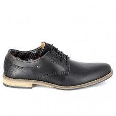 Chaussures Bull Boxer.Chaussures de ville:Sports-Loisirs Bull Boxer, Men Dress, Dress Shoes, Sport, Derby, Oxford Shoes, Lace Up, Boots, Shoes For Suits