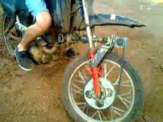 moto 2x2