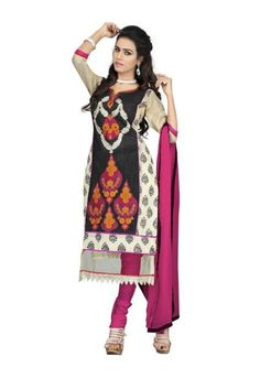 Follow Us for Indian & Pakistani Cultural and Ethnic Clothing online from latest collection of Pakistani suit salwar designs · Indian suit salwar designs · Designer Pakistani salwar suit · Designer...