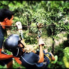 Buenos días a todos, feliz miércoles de 2x1 en #Jalcomulco #Veracruz http://www.aventuraextrema.com.mx/2x1.htm