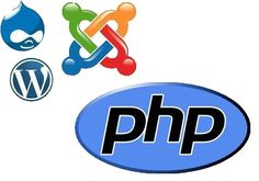 Php Programming Language for Dynamic Websites