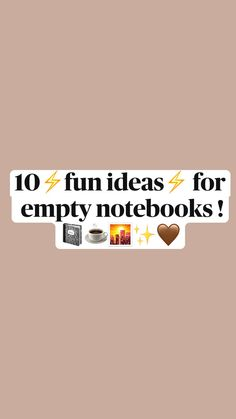 Teen Life Hacks, Life Hacks For School, School Study Tips, Useful Life Hacks, Bullet Journal Lettering Ideas, Bullet Journal Ideas Pages, Bullet Journal Inspiration, Journal Writing Prompts, Things To Do When Bored