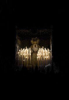 Thomas Wayne, Home Altar, Orcas, Catholic, Ss, Saints, Ceiling Lights, Christ, Amor