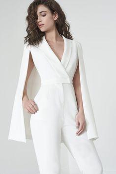 08ba8fd18c08 88 Best mother of the bride dresses images in 2019 | Bride groom ...
