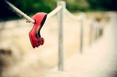 دلخوش جمله عاشقانه