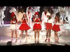 Fifth Harmony - Christmas Baby Please Come Home - X Factor USA (Finale)