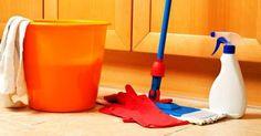 Para deixar sua casa cheirosa sempre, a dica é passar um pano com limpador perfumado todos os dias (ou sempre que sobrar um tempinho). Mas, como os cômodos têm funções diferentes, os aromas utilizados também devem variar.Descubra quais são os perfumes ideais para usar em cada cômodo na hora da limpeza