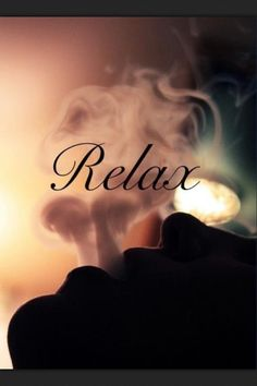 82 best relax enjoy life images on pinterest keep calm relax the lord said unto me i will take my rest and i will fandeluxe Gallery