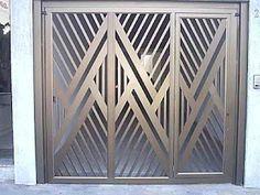 Polycarbonate Shutter Doors Bangalore Metal Gates, Wrought Iron Gates, Gate Lights, Steel Bed Frame, Grill Gate, Entrance Gates, Entry Doors, Window Bars, Steel Railing