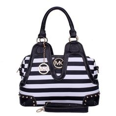 #Michael #Kors #Handbags Shop the Michael Kors Gift Guide for Luxury Gifts for Him & Her. MichaelKorsHandbags