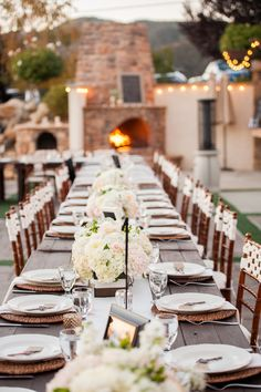 Serendipity Garden Weddings Oak Glen Wedding Venue Wedding