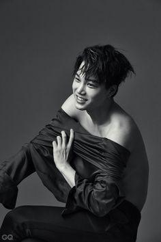 Imagine exo, kai, and kpop Kai Exo, Baekhyun Chanyeol, Luhan And Kris, Kris Wu, Shinee, Kim Kai, Rapper, Kim Jong Dae, K Wallpaper