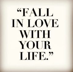 love, life, quotes, inspiration