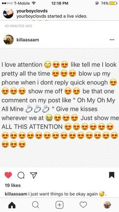 Omg yesssss real quotes, love quotes for him, couple quotes, dinner dates, Cute Couple Quotes, Love Quotes For Him, Bae Quotes, Mood Quotes, Qoutes, Random Quotes, Cute Relationship Texts, Cute Texts, Twitter Quotes