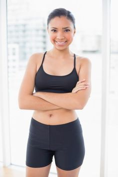 The Ultimate Intermittent Fasting Weight Loss Guide For Beginners Start Losing Weight, How To Lose Weight Fast, Reduce Weight, Weight Loss Blogs, Fast Weight Loss, Easy Diet Plan, Fat Burning Drinks, Intermittent Fasting, Best Diets
