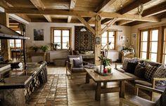 Dzika Suwalszczyzna, fot. Gutek Zegier (współpraca Feko Rouppert) #Suwałki #suwalszczyzna #podróże #lokalne #Polska #województwa #domy #drewniane #drewno #naturalnie #ekologia #eko #projektowanie #country #stylowe #pomysły