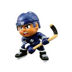 Toronto Maple Leafs Slapper