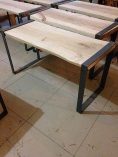Bänke für sitzkreis grundschule  Mein #lieblingsunterrichtsbeginn ist im Sitzkreis... auf unseren Do ...