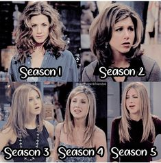 Friends Tv Quotes, Friends Moments, Friends Show, Friends Forever, Jennifer Aniston 90s, Jennifer Aniston Hair Friends, Best Tv Shows, Best Shows Ever, Rachel Green Outfits