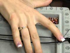 How to Make Wrap Bracelets