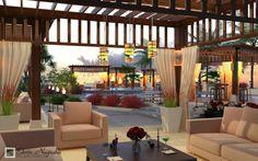 50 Hotel Roof Garden Area Ideas In 2020 Roof Garden Hotel Rooftop Terrace