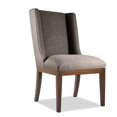 Found it at Wayfair - Harper Side Chair