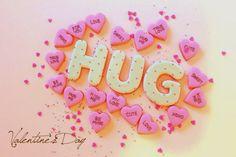 Sweeten your day.: Valentine's Day ギフト販売のお知らせ