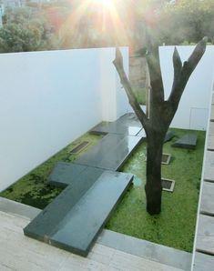 Seacliff House / Chris Elliott Architects